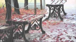 Váradi Roma Café-Kint kopog az eső
