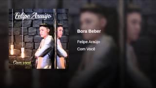 Bora Beber