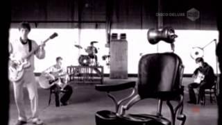 Oasis Vs Travis Vs Green day boulervard of broken songs