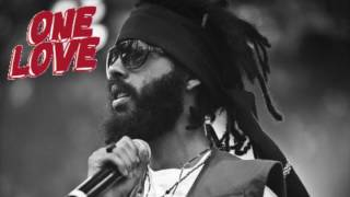 Protoje - Criminal (Lyrics)