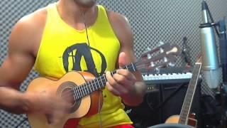Ser Humano - Zeca Pagodinho   Renan do Cavaco