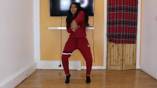 A-Star Kupe Dance Challenge | Dance Video By @A.kay_xx #kupeChallenge