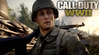 (REQUESTED GMV) Cod: WW2 | Imagine Dragons - Warriors