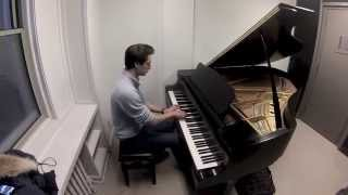 IE Video - Nicolas Popoff (Question I.)