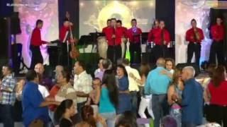 Perdido por ti, La Clásica Orquesta (Colombia)