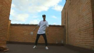 Fetty Wap - Come My Way (feat. Drake) - coreografía Alex Marley