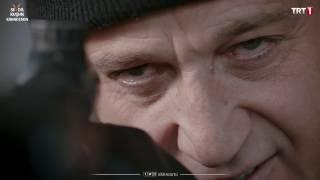 Sevda Kuşun Kanadında 27.Bölüm - Güle güle Ömer!