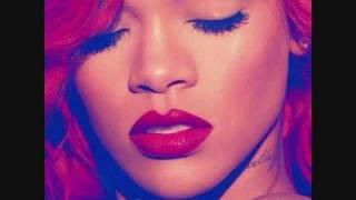Rihanna Ft. Nicki Minaj - Raining Men (Plus Download)[Full Song]