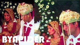 Akshay Kumar & Twinkle Khanna Wedding, Marriage Photos 2017 HD.