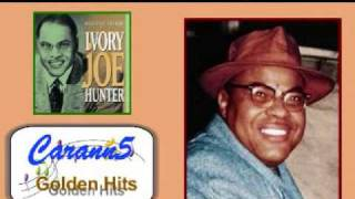 Ivory Joe Hunter - Since I Met You Baby.wmv