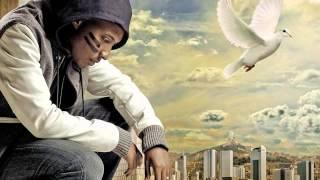 Soprano - A La Usain Bolt (feat. psy 4 de la rime) Instrumental