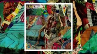Blame Kandinsky - Hope (Album Track)
