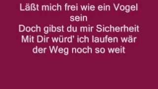 Lotto King Karl - Fliegen Lyric