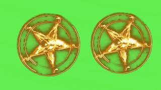 Top 3 green screen super power effects
