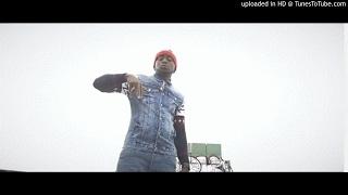 Don G - Não Tem Futuro feat Monsta  [Prod. Samuel]