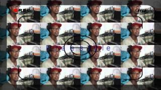 I.C.B ' TCHORAS MC . freestyle  #015