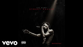Lil Baby - Section 8 (Audio) ft. Young Thug