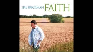 Jim Brickman-Faith-5.Blessings
