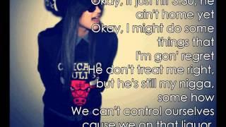 Jason Derulo ft. K Michelle - Love Like That Lyrics