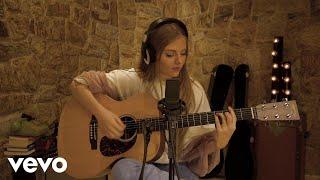 Luísa Sonza - Good Vibes (Acústico)