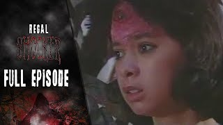 Regal Shocker Episode 16: Nagbabagang Mata | Full Episode
