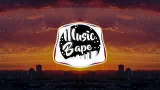 Post Malone - I Fall Apart (RobertMashups Remix) (BassBoosted MusicBape)