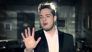 Mariano Di Venere - Senza te (Cosa vuol dire amare) -  [Official Video]