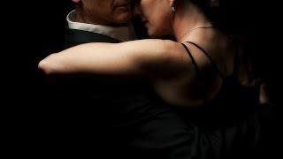 Tango! Roxanne Natasha R