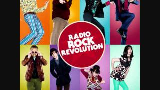 The kinks - All day and all of the night [HQ] (The Boat that rocked / Radio Rock Revelution)