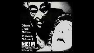 03.Ol' Dirty Bastard - Shimmy Shimmy Ya[542.rmx]