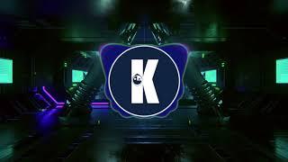 David Guetta & Martin Garrix & Brooks - Like I Do (KenForce & Luthfi Halimawan Trap Remix)