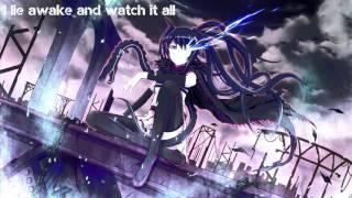 Nightcore - Thousand Eyes