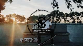 Tiesto & Sevenn  - Boom (Artelax Remix)
