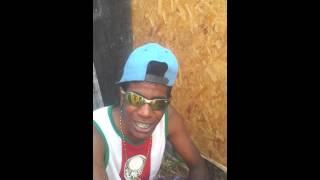 MC FELIPE Z/O MC 2GUI - PESADO BOLADO (DJ DORRÉ)