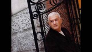 Zeljko Samardzic - Mi mou thimonis matia mou