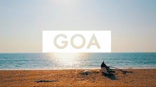 GOA 2017 - SUMMER