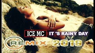 IBIZA-MILLENIUM ⭐️ MIX 2019 ⭐️ ❌ Memory Ice - Mc - It's a Rainy Day ❌⭐️ 🔴ABONNE TOI ↴❤️❤️