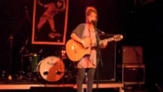 Selah Sue - Fyah Fyah live