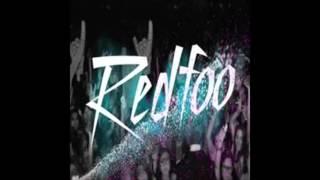 Redfoo - Juicy wiggle (Stievan Bootleg)