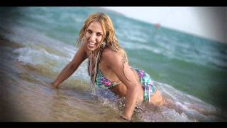 """El Tiburon"" by Loona - Official Video HD"