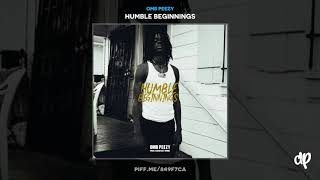 OMB Peezy - Go Down [Humble Beginnings]