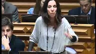 Heloísa Apolónia - prestações sociais2
