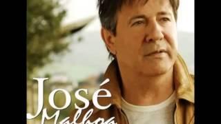 José Malhoa ft. Tony Carreira - Chegou O Verão