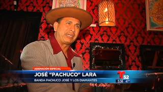 Estilo Pachuco