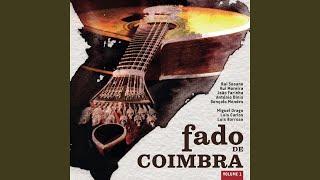 Fado Manassés (feat. João Farinha)