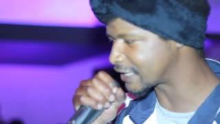 l dimitri Performs at Coast 2 Coast LIVE | Chicago Edition 6/19/17