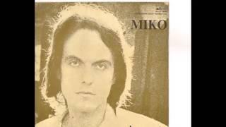 Signora Tu {Sanremo 1976} * Miko