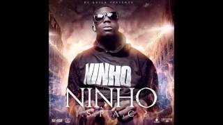 Ninho - CHOSE A FAIRE