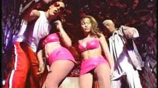 Big Boy   Para Las Chicas Feat  Nicky Jam