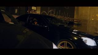 El Papi Montana ft Breadwork Kay - 36 (official video)